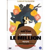 Le Million de Ren� Clair