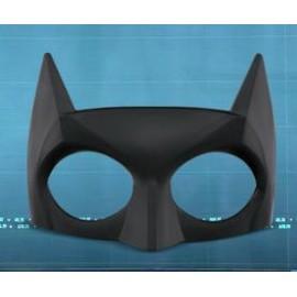 Masque/Lunette Batman