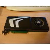 Geforce GTX 260 Inno3D