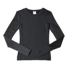 T-Shirt Adidas Femme Training - Techfit Climaheat