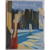 Nausicaa L'autre Odyss�e de Bepi Vigna