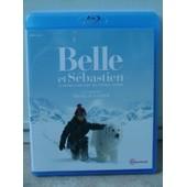 Belle Et S�bastien - Blu-Ray de Nicolas Vanier
