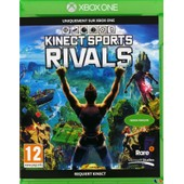 Kinect Sports : Rivals