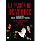 La Pasi�n De Beatrice (La Passion B�atrice) (1987) de Bertrand Tavernier