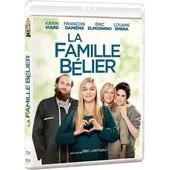La Famille B�lier - Blu-Ray de Eric Lartigau