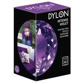 Teinture Textile - Violet - Dylon