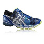 Asics Gel-Kinsei 5 Running Shoes - Ss15