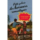 Petite Galerie Des Horreurs Romantiques - L'amour Neuneu En 80 Le�ons de Rapha�le Vidaling
