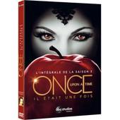 Once Upon A Time (Il �tait Une Fois) - L'int�grale De La Saison 3