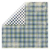 Papier - Noble - 30,5 X 30,5 Cm - 190g/M� - Rayher