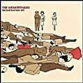 Reconstruction Site - Weakerthans The