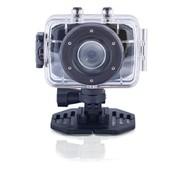 Camera embarqu�e HD etanche Ridevizion style GO PRO pr sport extreme