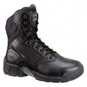 Chaussures Rangers Magnum Stealth Force 8.0