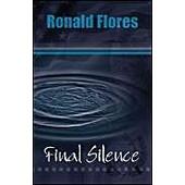 Final Silence de Ronald Flores