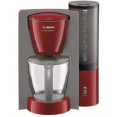 Bosch Private Collection TKA 6034 - Cafeti�re