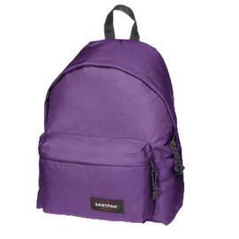 Sac � Dos Scolaire Eastpak De La Collection Padded-Padded