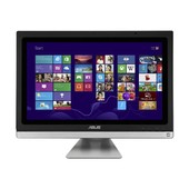 ASUS All-in-One PC ET2311IUTH Core i5 I5-4460S 4 Go RAM 1 To