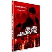 La Revanche Des Dragons Verts de Wai Keung Lau