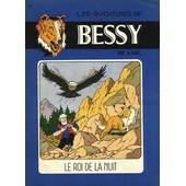 Bessy - Le Roi De La Nuit - N�20 de Wirel