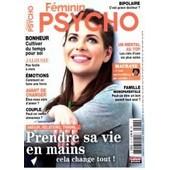 F�minin Psycho