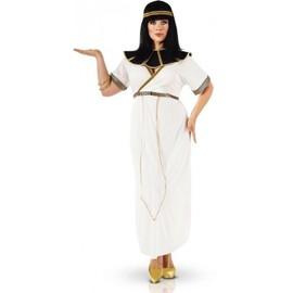 D�guisement Reine �gyptienne Femme Xl - Xl