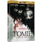 Tomie Unlimited - �dition Premium de Noboru Iguchi