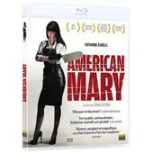 American Mary - Blu-Ray de Jen Soska