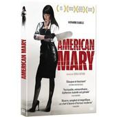 American Mary de Jen Soska