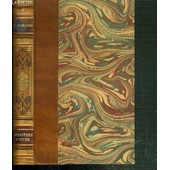Premieres Poesies 1829-1835 de alfred de musset