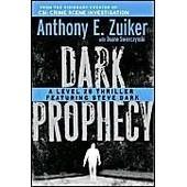 Zuiker, A: Level 26 2. Dark Prophecy