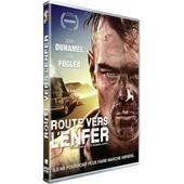Route Vers L'enfer de Kevin Goetz
