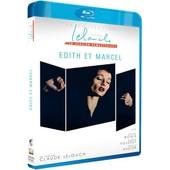 Edith Et Marcel - �dition Remasteris�e - Blu-Ray de Claude Lelouch