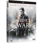 Sacrifices Of War - Blu-Ray de Zhang Yimou