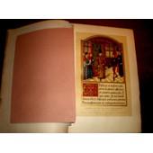 Memoires De Philippe De Commynes de R.Chantelauze