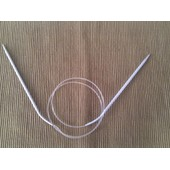 Aiguille � Tricoter Circulaire N�5