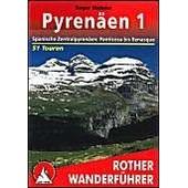 Pyrenee 1 - Allemand de Budeler