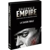 Boardwalk Empire - Saison 5 de Timothy Van Patten