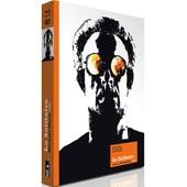 Le Solitaire - �dition Collector Blu-Ray+ Dvd + Livre de Michael Mann