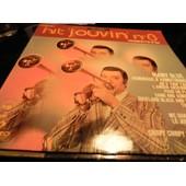 Hit Jouvin N�8 Trompette D'or - Georges Jouvin
