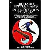 Introduction To Yoga de Richard Hittleman