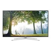 TV LED Samsung UE40H6400 3D 40