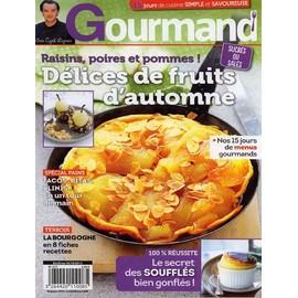 VIE PRATIQUE GOURMAND 278 PDF DOWNLOAD