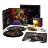 Kings Of Suburbia (Limited Edition - Tokio Hotel