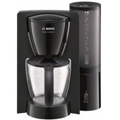 Bosch Private Collection TKA6033 - Cafeti�re