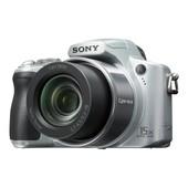 Sony Cyber-shot DSC-H50 - Appareil photo num�rique