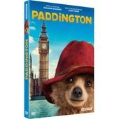 Paddington de Paul King