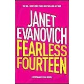 Fearless Fourteen de Evanovich