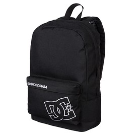 Dc Shoes Bunker Solid Sac � Dos