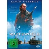 Waterworld de Various
