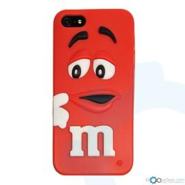 Achat Coque Silicone Iphone M M S à prix bas - Neuf ou occasion ...